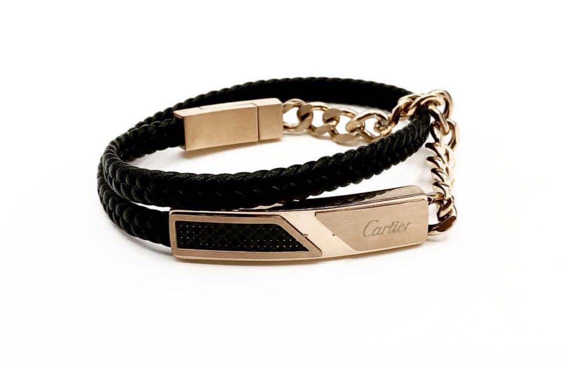 دستبند کارلیر
