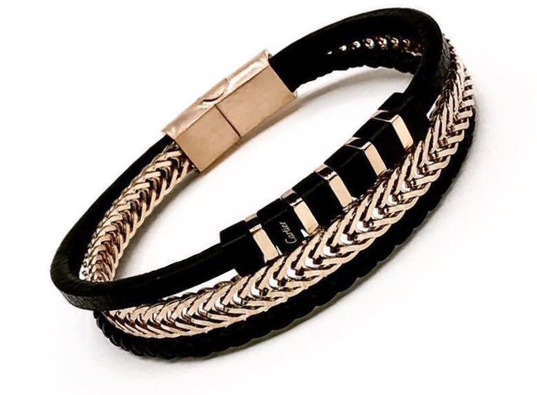 دستبند کارلیر 3
